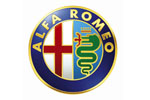 Capas Alfa Romeo