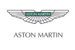 capas para automóveis Aston Martin