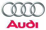 capas para automóveis Audi