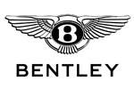 capas para automóveis Bentley