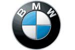 capas para automóveis BMW