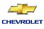 capas para automóveis Chevrolet