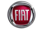 capas para automóveis Fiat