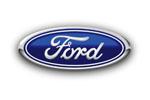 capas para automóveis Ford