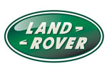 Funda coches Land Rover