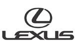 capas para automóveis lexus