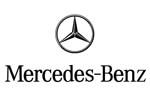 capas para automóveis Mercedes Benz