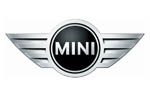 capas para automóveis Mini