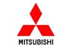 capas para automóveis mitsubishi