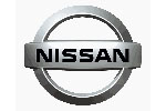 Funda coches Nissan