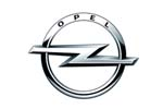 capas para automóveis Opel