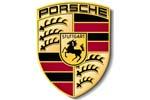 capas para automóveis Porsche