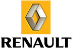 Funda coches Renault