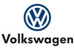 capas para automóveis Volkswagen